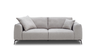 Calvaro sofa 3 trendy